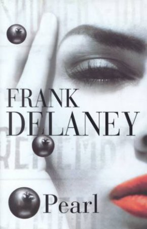Pearl by Frank Delaney