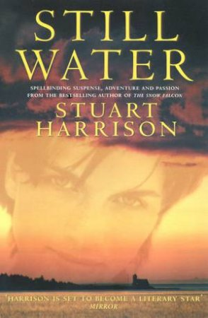 Still Water by Stuart Harrison