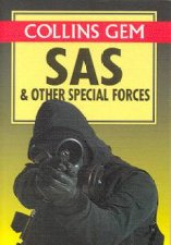 Collins Gem SAS  Other Special Forces
