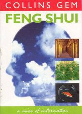 Collins Gem: Feng Shui by Various