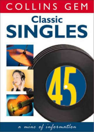 Classic Gem Classic Singles by Various