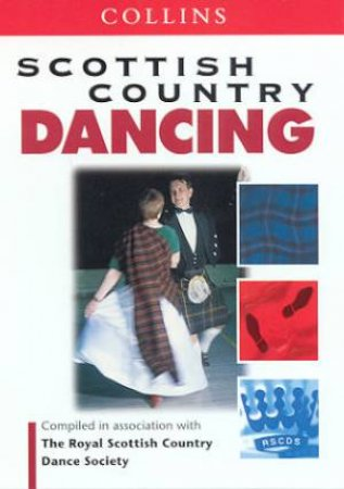 Scottish Country Dancing by Various