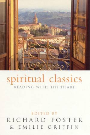 Spiritual Classics by Various