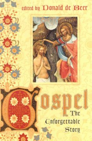 Gospel by Donald de Beer