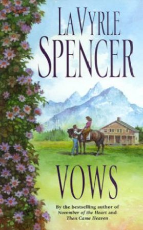 Vows by La Vyrle Spencer