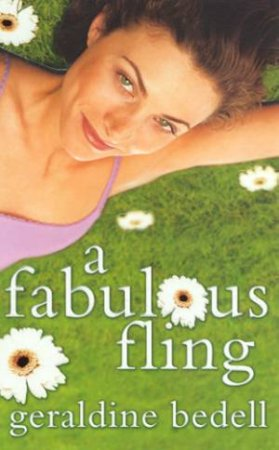 A Fabulous Fling by Geraldine Bedell