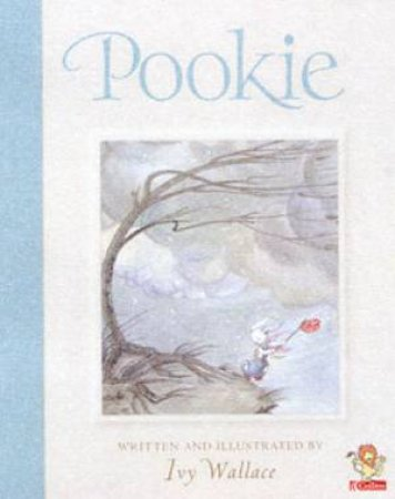 Pookie by Ivy Wallace