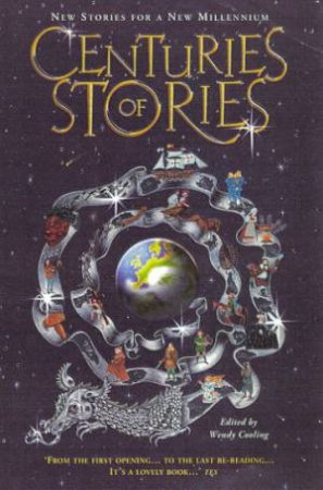 Centuries Of Stories by Various