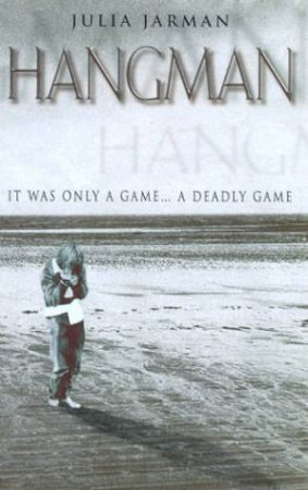 Hangman by Julia Jarman