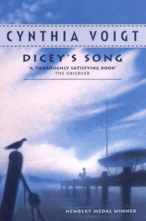 Dicey's Song by Cynthia Voigt