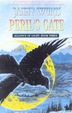 Perils Gate
