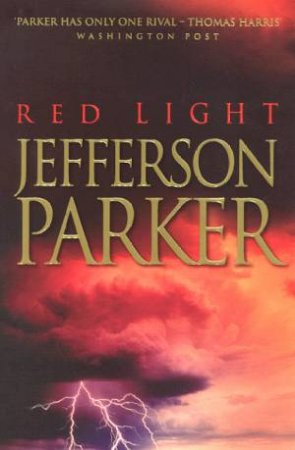 Red Light by Jefferson Parker