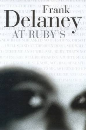At Ruby's by Frank Delaney