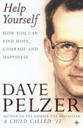 Help Yourself by Dave Pelzer