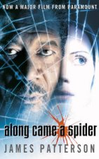 Along Came A Spider Film TieIn