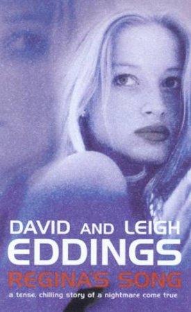 Regina's Song by David & Leigh Edding
