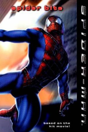 Spider-Man: Spider Bite by Various