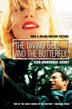 The DivingBell And The Butterfly