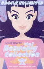 Angels Unlimited The Heavenly Collection Books 13