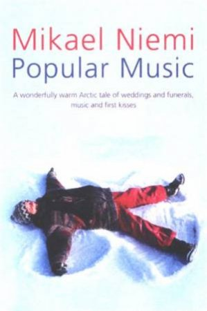 Popular Music by Mikael Niemi