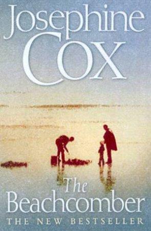 The Beachcomber by Josephine Cox