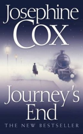 Journey's End by Josephine Cox