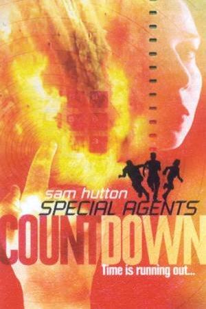 Countdown by Sam Hutton