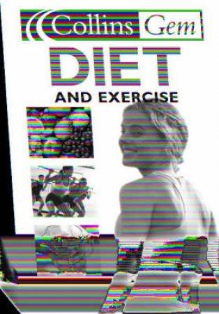 Collins Gem: Diets by Various
