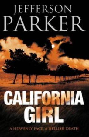 California Girl by Jefferson Parker