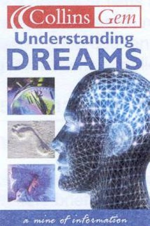 Collins Gem: Understanding Dreams by Various