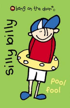 Pool Fool by Various