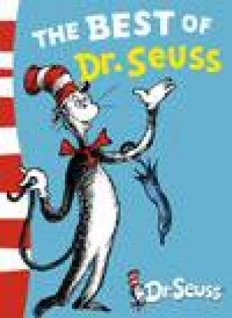 The Best Of Dr Seuss