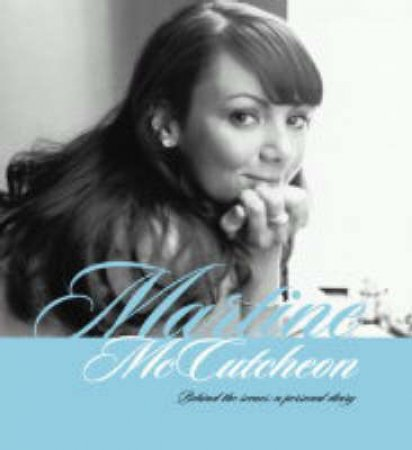 Martine McCutcheon: My Very Personal Diary by Martine McCutcheon