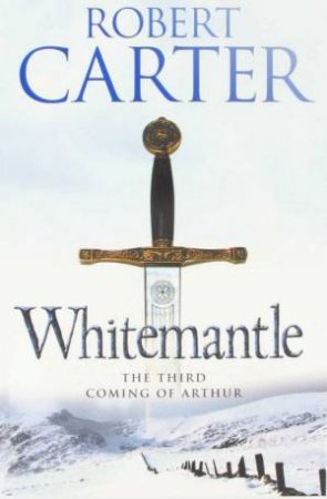 Whitemantle by Robert Carter