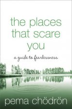 Places That Scare You A Guide To Fearlessness