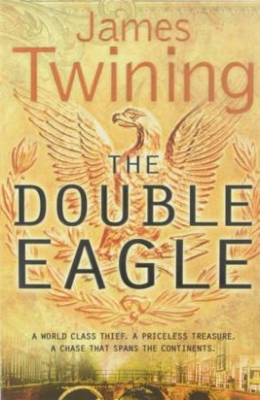 Double Eagle by James Twining