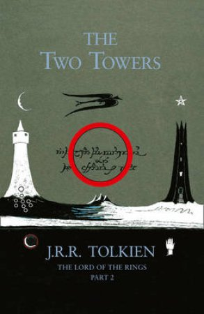 Two Towers - 50th Anniversary Edition