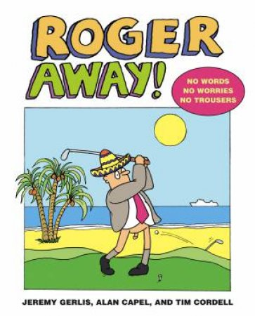 Roger Away by Various