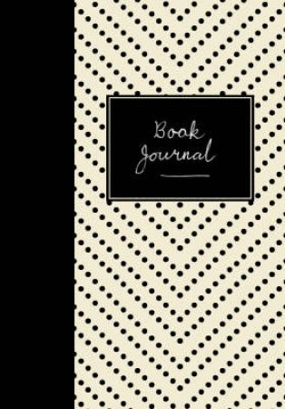 Book Journal by Unknown