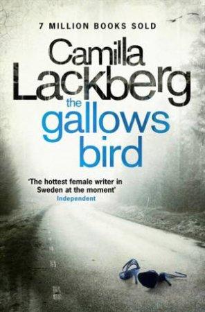 The Gallows Bird by Camilla Lackberg