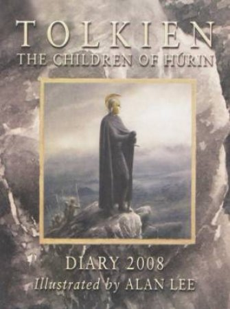 The Children of Hurin by J R R Tolkien