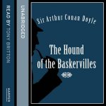 The Hound of the Baskervilles Unabridged Edition
