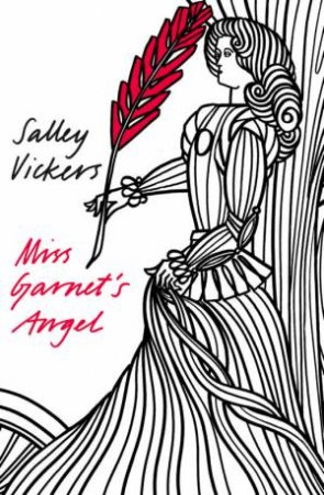 Miss Garnet's Angel by Salley Vickers