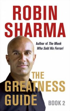 101 More Insights To Get You To World Class by Robin S Sharma