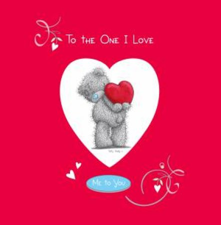 To The One I Love by Various