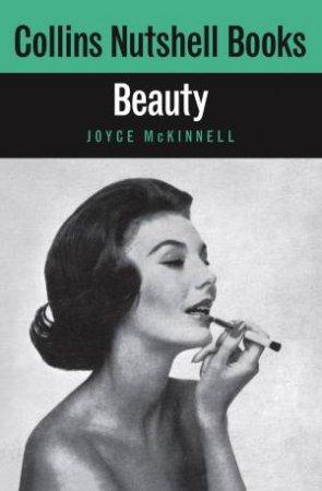 Collins Nutshell: Beauty by Joyce McKinnell