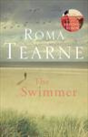 Swimmer by Roma Tearne