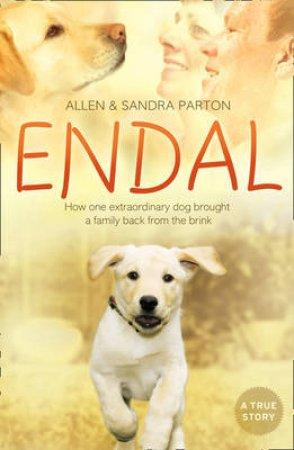 Endal by Allen Parton