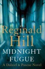 Midnight Fugue Abridged 5380