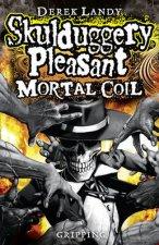 Mortal Coil
